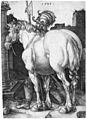 Dürer - Das große Pferd.jpg