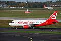 D-ABGQ@DUS,13.10.2009-558fa - Flickr - Aero Icarus.jpg
