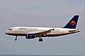 D-AHIJ A319-112 Hamburg Intl LPA 27JAN10 (5800201517).jpg