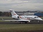 D-BFIL Embraer EMB Legacy 450 Atlas Air Serives (30899297666).jpg