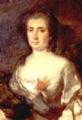 D. Antónia Maria de Rohan, Condessa de Soure.png