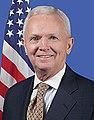 D. Kirk Shaffer.jpg