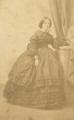 D. Maria da Assunção da Mata de Sousa Coutinho, 2.ª Condessa de Penafiel (Arquivo da Casa de Mateus).png