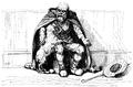 D150 - Le mendiant et son chien.png