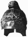 D519-casque en forme de bonnet phrygien.-Liv2-ch10.png