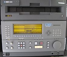 D6-VTR-Tape Deck-part.jpg