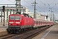DB143 870 Nürnberg 2019.jpg