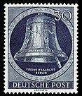 DBPB 1951 85 Freiheitsglocke rechts.jpg