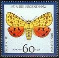 DBP 1992 1602-R.JPG
