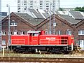 DB 294 877-6 Railion Logistics p1.JPG