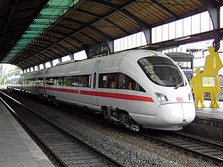 DB 605 007 KB.jpg