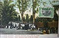 DC - Congo Portugais Petite fondation avec le Roi du Congo.jpg