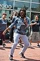 DC Funk Parade 2015, U Street (17184124068).jpg