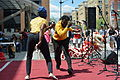 DC Funk Parade 2015, U street (17164295927).jpg