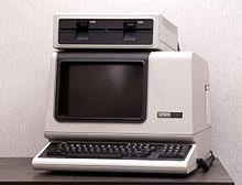 VT100 - WikiVisually