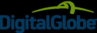DigitalGlobe