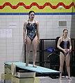 DHM Wasserspringen 1m weiblich A-Jugend (Martin Rulsch) 163.jpg