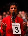 DIE LINKE Bundesparteitag 10-11 Mai 2014 -115.jpg