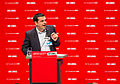 DIE LINKE Bundesparteitag 10. Mai 2014-88.jpg