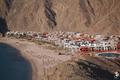 DL2A---Club-Med-Taba-Sinai-Bay-Egypte-ok-(34).png