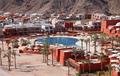 DL2A---Club-Med-Taba-Sinai-Bay-Egypte-ok-(4).png