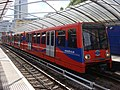 DLR train 06 at Westferry.jpg
