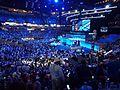 DNC 2016 - Lenny Kravitz.jpeg