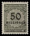 DR 1923 321A Korbdeckel.jpg