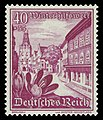 DR 1938 683 Winterhilfswerk.jpg