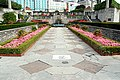 DSC09753 - Botanical Gardens (37223983075).jpg