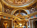 DSC32374, Venetian Resort and Casino, Las Vegas, Nevada, USA (5473043560).jpg