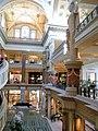 DSC33167, Caesar's Palace Hotel and Casino, Las Vegas, Nevada, USA (5711332203).jpg
