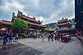 DSC 0125 longshan Temple.jpg
