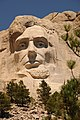 DSC 2282 Mount Rushmore, South Dakota.jpg