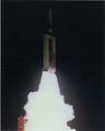 DSP Flight 13 Launch 29 Nov 1987.png