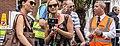 DUBLIN 2015 GAY PRIDE FESTIVAL (BEFORE THE ACTUAL PARADE) REF-106246 (18620236794).jpg