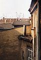 Dachy Poznania, Garbary, 8.3.1993.jpg