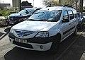 Dacia Logan MCV 355 ZA 71 (47027595284).jpg