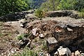 Dacian Fortress of Capalna 098.jpg