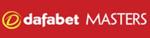 Dafabet Masters Logo.png