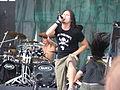 Dagoba Summerbreeze2007 03.jpg