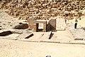 Dahschur - Knickpyramide 2019-11-10i.jpg