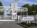 Daimler-Hochhaus Möhringen.jpg