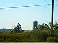 Dairy Farm near Kieler - panoramio.jpg