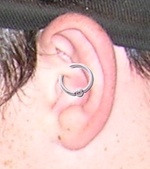 Daith.png