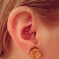 Daith Piercing.png