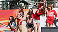 Dal Shabet on May 24, 2013 (2).jpg