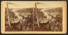 Dales of the St. Croix river, by Zimmerman, Charles A., 1844-1909.jpg