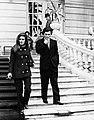 Dalida et Luigi tenco à San Remo.jpg