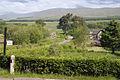 Daligan Farmhouse - geograph.org.uk - 458594.jpg
